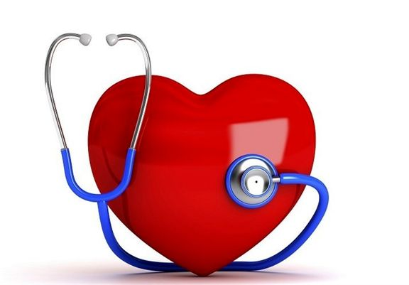 کنترل شدید فشارخون ریسک تپش نامنظم قلب را کاهش میدهد