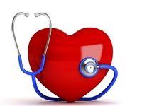 ۶۰سالهها برای سلامت قلب و عروق چکار کنند؟