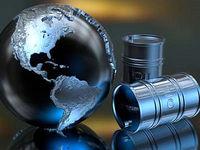 کرونای انگلیسی قیمت نفت را کاهش داد