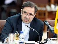 ایران نقش مهمی در گسترش تجارت منطقه اکو ایفا می کند