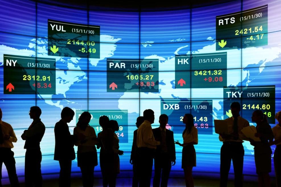 اقدامات نهادهای بازار سرمایه برای پشتیبانی از سهامداران (بخش دوم) / بورس های آلمان و امارات چگونه از سرمایه گذاران حمایت می کنند؟
