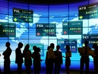 آغاز هفته سبز بازارهای سهام آمریکا