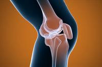 تسریع روند ناتوانی در بیماران آرتروز روماتوئید دچار چاقی