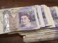 پرداخت غرامت 1.2میلیارد پوندی انگلیس به بانک ملت از طریق کشور ثالث