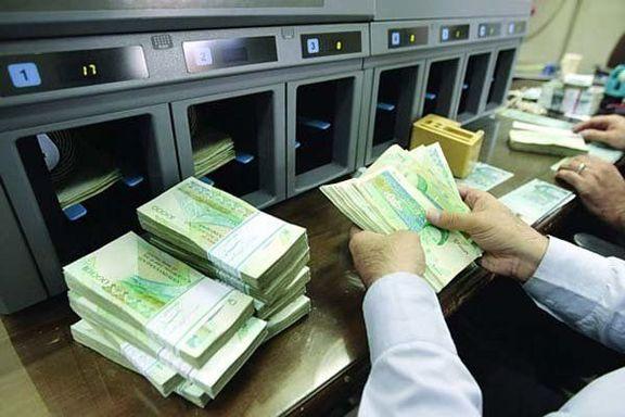 6نکته مهم درخصوص فرصت ۵ساله به بدهکاران بانکی