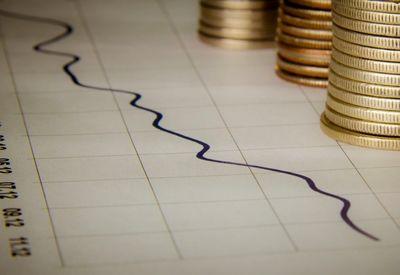 راههای جدید تسویه بدهی دولت کدامند؟/ ۳چالش مهم پیشروی افزایش انتشار اوراق مالی