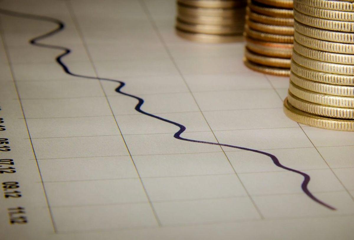 فروش سه هزار و ۳۰میلیارد تومانی اوراق بدهی/ کاهش ۰.۵درصدی نرخ بهره اوراق بدهی