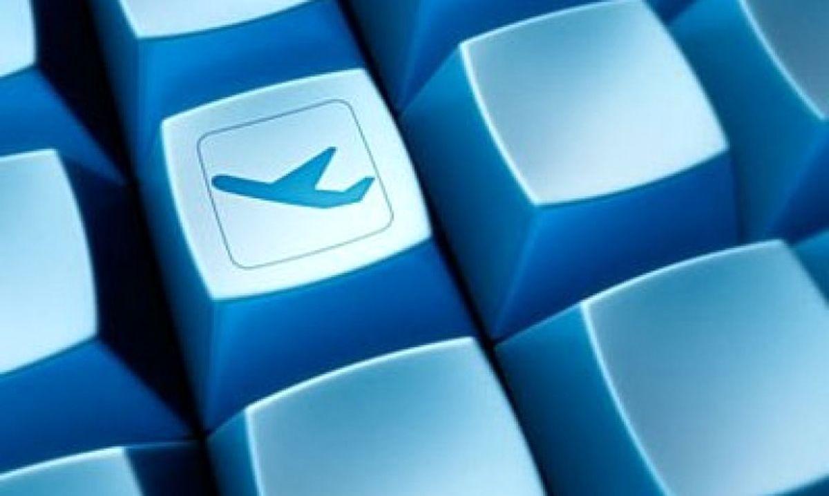 لغو پروازهای شرکتهای هواپیمایی متخلف، قانونی شد