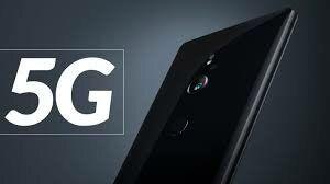 فعلا گوشی مجهز به شبکه ۵G نخرید!