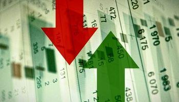 ارزش معاملات هر روز کمتر از دیروز/ دلایل افت قیمتها در بازار سهام چیست؟