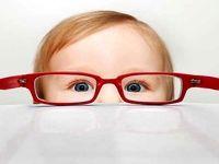 آشنایی با علائم تنبلی چشم