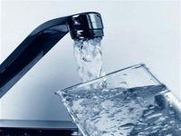 قطع آب مشترکان پرمصرف در شرایط اضطراری