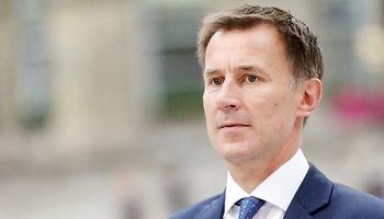 وزیر خارجه انگلیس در کنفرانس ضدایرانی لهستان شرکت میکند