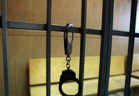 زوج کلاهبردار دستگیر شدند