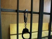 صدور حکم زندان برای  فوتبالیست سارق