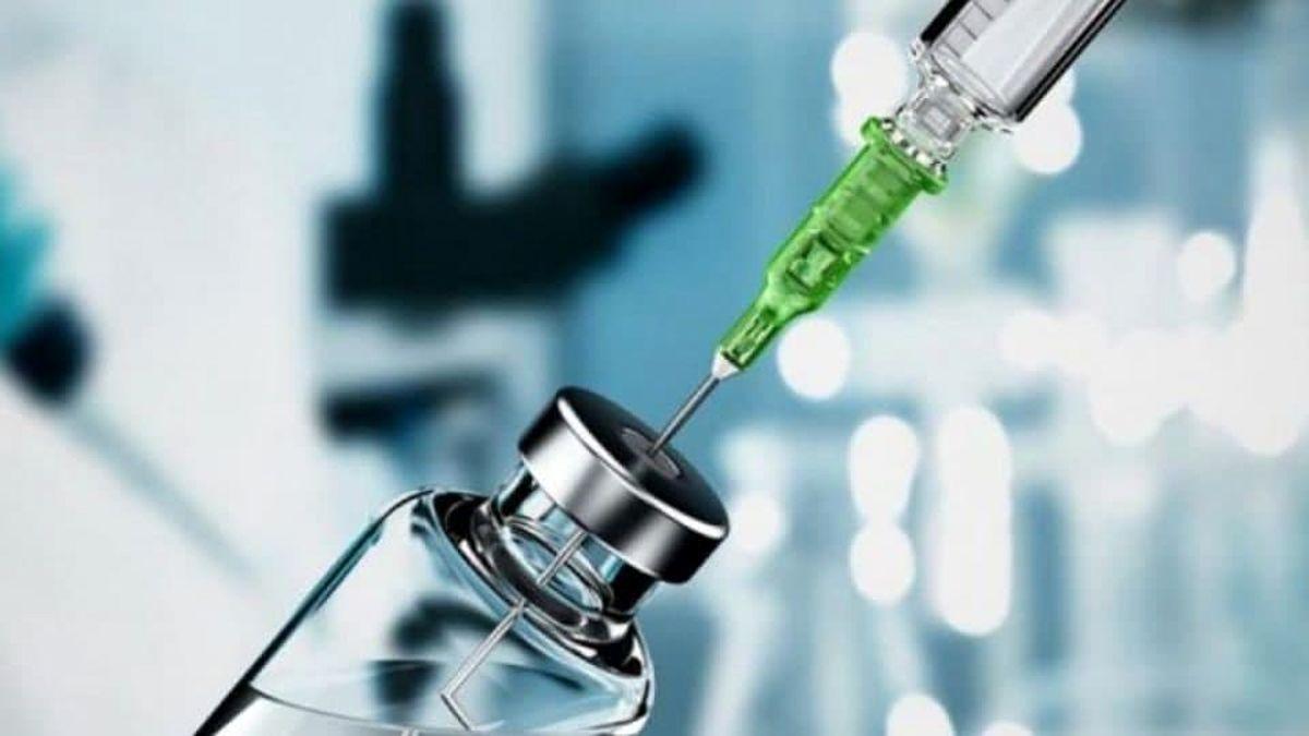 ۱۹۲هزار تومان قیمت واکسن آنفلوآنزا