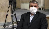همه پروازها بین ایران و انگلیس لغو شد