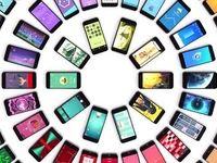 عاقبت گوشیهای موبایل وارداتی با ارز دولتی