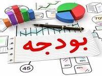 تصمیمات مهم در بودجه سال آینده