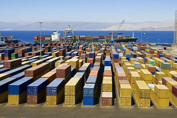 35.8 درصد؛ افزایش واردات کالاهای اساسی