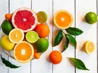 مصرف ویتامین C به کاهش قندخون کمک میکند