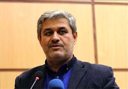 پرداخت پاداش ۶۰۰میلیونی به ۲۰۰ مقام دولتی