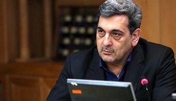 وعده شهردار تهران به آتش نشانها