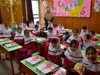 پیشگیریهای لازم برای مقابله با کرونا در مدارس اجرا شد