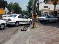 سهم وزارت نفت در طولانی شدن صفهای بنزین چقدر است