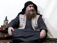 ابوبکر البغدادی جانشین خود را تعیین کرد