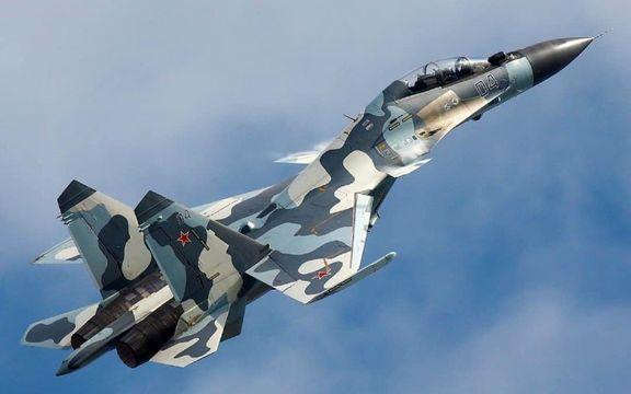 زمان احتمالی آغاز مذاکرات مسکو با ایران برای قراردادهای تسلیحاتی