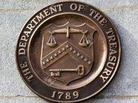 وزارت خزانه داری آمریکا هفت نفر را تحریم کرد