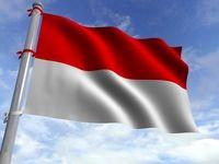 صادرات ایران به اندونزی 10درصد افزایش یافت
