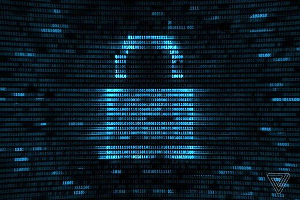 مراقب ابتکار جدید کلاهبرداران اینترنتی باشید
