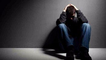 افراد مذهبی کمتر افسرده میشوند