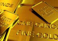 قیمت طلا از مرز ۱۳۰۰دلار در هر اونس میگذرد؟