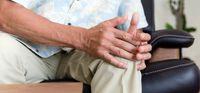13تا47درصد بزرگسالان درد عضلانی دارند