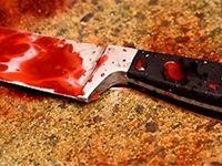 قتل رفیق به خاطر یک زن