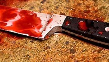مرد 73ساله زن موردعلاقهاش را کشت