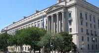 یک ایرانی رئیس وزارت دادگستری آمریکا خواهد شد؟ +عکس