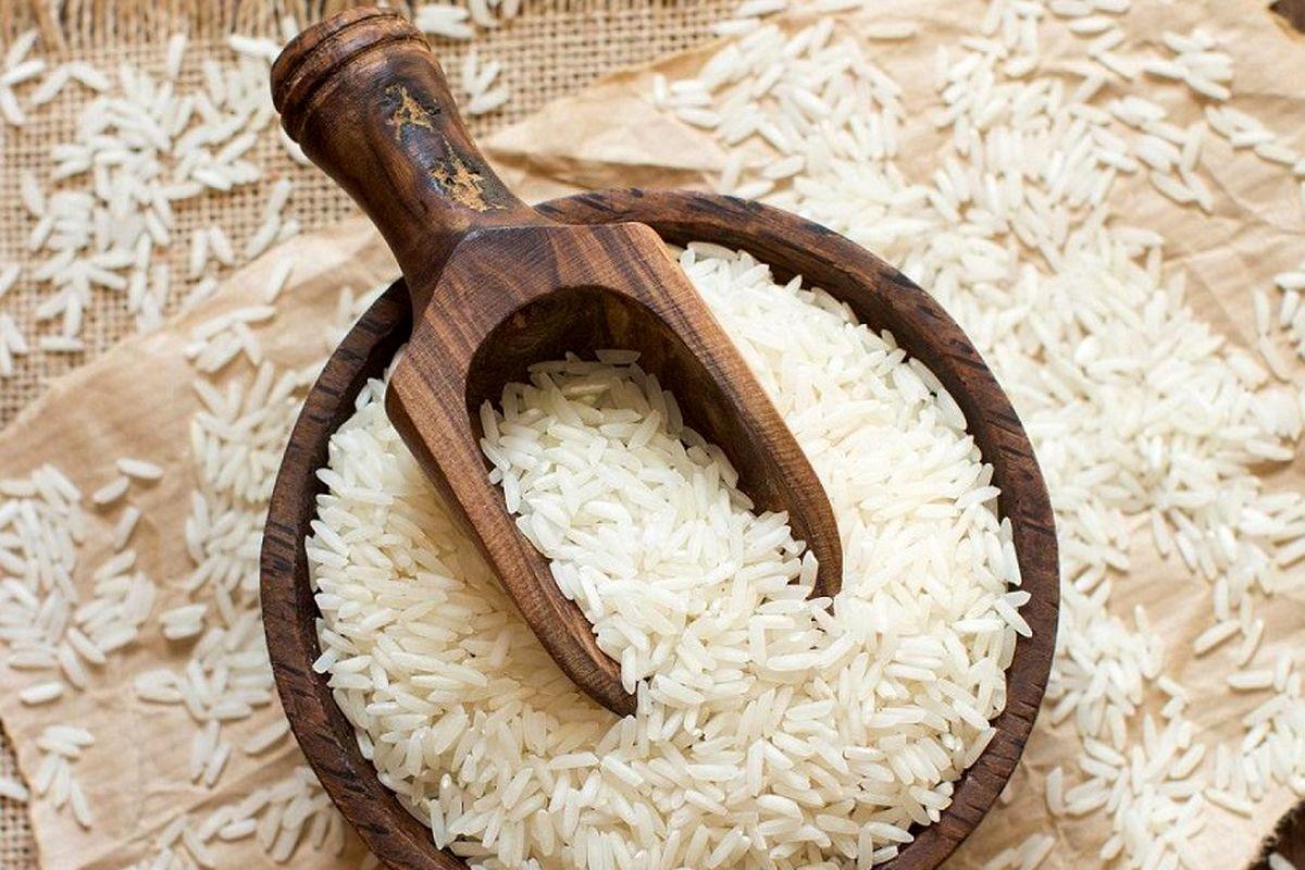 ۲۵ درصد؛ افزایش قیمت برنج ایرانی