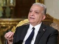 عراق: در صورت تمایل تهران و واشنگتن، آماده میانجیگری هستیم