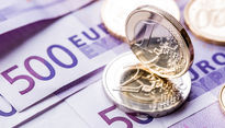 یورو امروز در نیما به چه قیمتی معامله شد؟