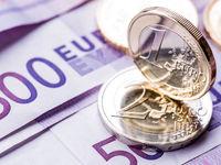 یورو امروز در نیما چند؟