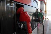 افزایش ۱۰درصدی مصرف بنزین نسبت به سال گذشته/آزادکردن تقاضا موجب واردات روزانه ۱۲میلیون لیتر بنزین شد