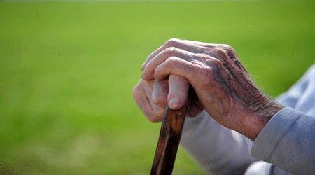 نکات کلیدی برای حفظ عضلات در سالمندی
