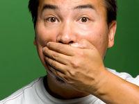 بیماریهایی که دهانتان را بدبو میکند