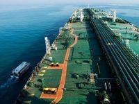 رشد اندک نفت پس از سقوط ۷درصدی/ چماق جنگ تعرفهای بر سر طلای سیاه