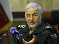 عامل 55درصد طلاقها در ایران چیست؟