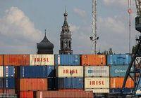 چرخش روابط تجاری ایران و روسیه به نفع ایران/ افزایش ۱میلیارد دلاری مبادلات ایران و روسیه